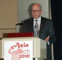 Asia CanTech 2010