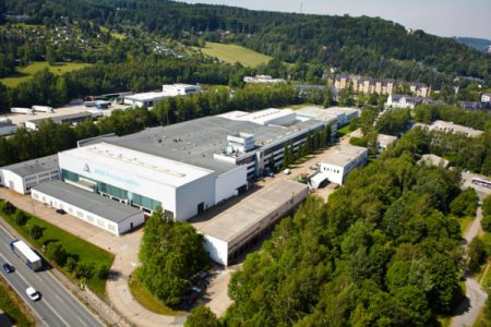 Schuler acquires die manufacturer