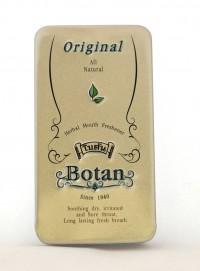 Botan box