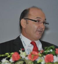 Robert Zanetto