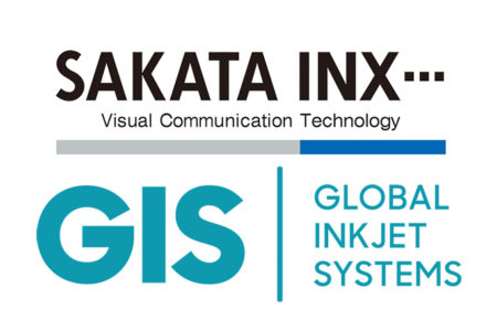 Global Inkjet Systems and SAKATA INX Group to collaborate on inkjet projects worldwide