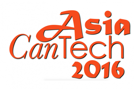 Asia CanTech early bird rate deadline