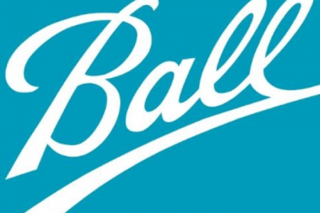 Ball enters phase II EC review