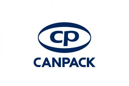 Canpack expands in Czech Republic