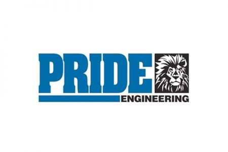 Arcline Investment acquires Pride Engineering