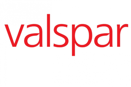 Valspar expands capacity in Asia